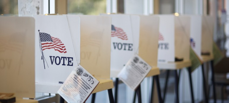voting_booth-772x350