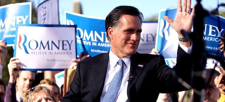 Mitt-Romney-Gage-Skidmore-wc-772x350